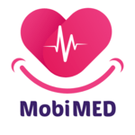 MobiMed Healthcare Platform icon