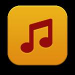 MP3 Media Codec icon