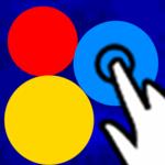 Hit It! icon