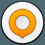 OsmAnd — Offline Travel Maps & Navigation for pc logo