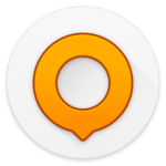 OsmAnd — Offline Travel Maps & Navigation icon