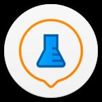 OsmAnd API Demo icon