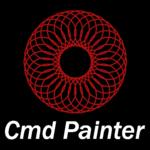 Cmd Painter icon
