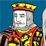 Classic FreeCell icon