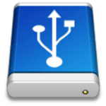 USB OTG Helper [root] icon