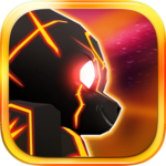 Battle Bears Overclock FPS icon
