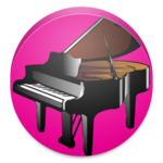 VMPK for Android Free for pc logo
