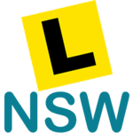 NSW Driver Test -All Questions icon