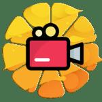 Orange Media Player | Video & Audio icon