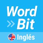 WordBit Inglés (pantalla bloqueada) icon