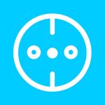 Lite Smarthome Controller icon
