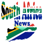 South Africa Newspapers icon