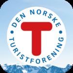 DNT Mobile Membership icon