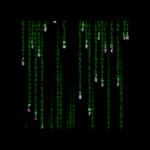 Source Code Live Wallpaper icon
