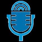 FM Radios - Live Stations icon