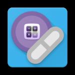 Dose Calculator for pc logo