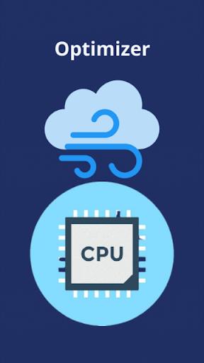 Fast Cleaner PC screenshot 3