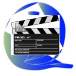 Movie Creator Action icon