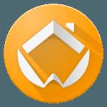 ADW Launcher 2 icon