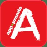 aprende.org icon