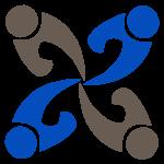 CommCare icon