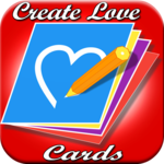 Love Cards Creator - LuvLove icon