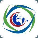 Health Encyclopedia icon