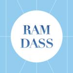 Ram Dass icon