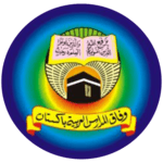 Wifaq-ul-Madaris icon