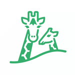 Rotterdam Zoo icon
