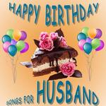 Happy Birthday Songs For Husband icon
