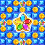 Treasure Crush Match icon