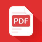 PDF Document Reader icon