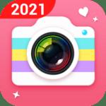 Selfie Camera & Beauty Camera icon