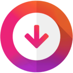FastSave for Instagram icon