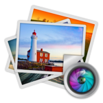 Gallery 3D icon