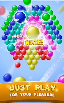 Bubble Shooter Empire PC screenshot 2