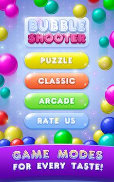 Bubble Shooter Empire PC screenshot 3