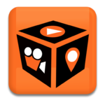 Road Recorder - Your blackbox for your trip! icon
