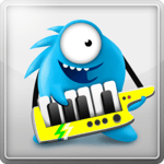 Jelly Band icon