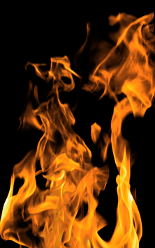 Extreme Flames Explosion pc screenshot 1