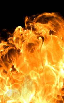 Extreme Flames Explosion pc screenshot 2