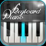 Best Keyboard Piano icon