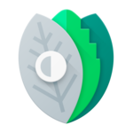 Minty Icons Free for pc logo