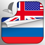 Learn & Speak Russian Fast&Easy icon
