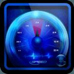 V-SPEED Speed Test icon