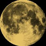 Open Dune 2 icon