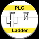 PLC Tutorial icon