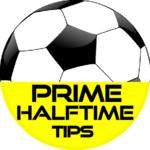 PRIME HALF TIME TIPS icon