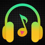 Open Music Player : Instant access millions songs icon